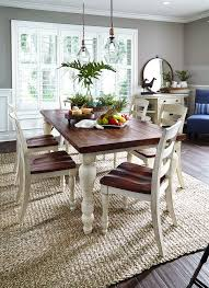 Best ASHLEY Furniture Images On Pinterest Bedroom Benches - Ashley furniture dining table with bench