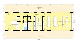 House Plans Designers Free Australian House Designs And Floor Plans House Design