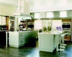 Home Design Products Kitchen Design Products Kitchen Decor Design Ideas
