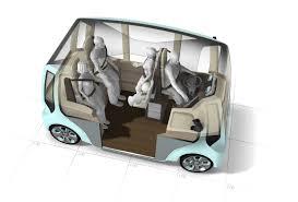 rinspeed rinspeed micromax to debut at 2013 geneva motor show