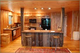 Tampa Kitchen Cabinets Kitchen Furniture Exceptional Plywood Kitchennets Photo