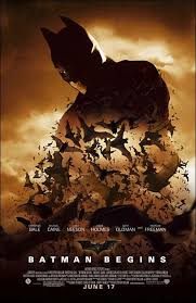 ver batman begins
