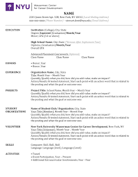 Aaaaeroincus Winsome Job Resume Outline Secretary Resume Example students  cover letter