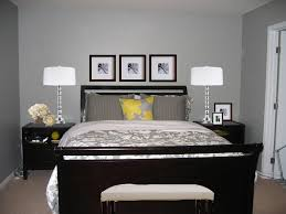 Bedroom Design Dublin Bedroom Ideas For Small Rooms Www Decorstate Com Bedroom