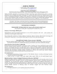 Technical Sales Resume Examples 100 Resume Samples For Channel Sales Sample Resume For