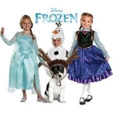 Frozen Halloween Costumes Adults 34 Costumes Images Costumes Frozen Costume