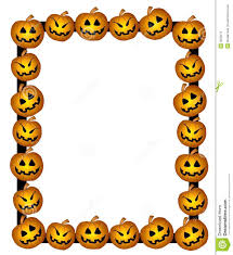 free halloween background images free halloween clip art borders frames u2013 festival collections