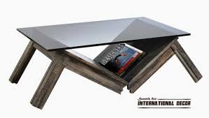 Tables Design by Memorable Modern Side Tables For Living Room Tags High End