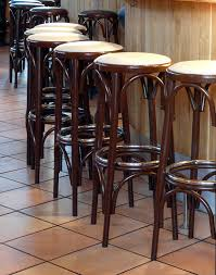 Used Kitchen Islands For Sale Bar Stool Wikipedia
