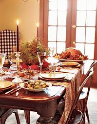 Ideas For Dining Room Table Decor by Elegant Fall And Autumn Centerpieces Decoration Ideas Family