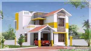 kerala style house plans below 1500 sq feet youtube