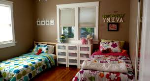 girls elegant bedrooms brucall com