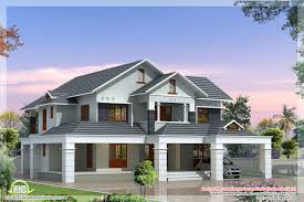 bedroom victorian style house kerala home design floor plans