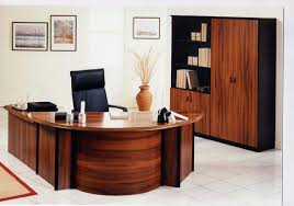 home office designs id 62887 u2013 buzzerg