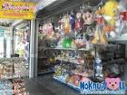 เกี่ยวกับร้านตุ๊กตานกนุ้ย - ร้านตุ๊กตานกนุ้ย :: ขายตุ๊กตาผ้า ราคา ...
