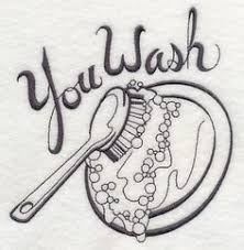 Free Kitchen Embroidery Designs by Machine Embroidery Designs At Embroidery Library A Kitchen