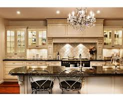 French Country Kitchen Cabinets by Kitchen Cabinets French Country Kitchen Design Photos Chrome Vs