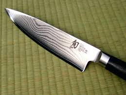 Japanese Style Kitchen Knives 100 Vintage Kitchen Knives How To Sharpen Kitchen Knives