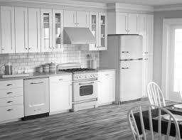 Modern Kitchen Cabinets Seattle Kitchen Cool Modern Kitchen Cabinets Seattle Idea Italian Kitchen