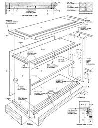 Patio Furniture Mobile Al by Wood Storage Shelves Plans Free Get For Free Orlando Fl Cool