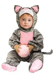 tiger halloween costumes newborn u0026 baby halloween costumes halloweencostumes com