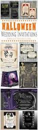 best 25 halloween themed weddings ideas on pinterest masquerade