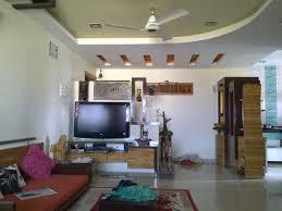 pop ceiling design for living room minimalist living room pop
