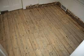 Hardwood Floor Restore Floor Clean Old Hardwood Floors How To Clean Old Hardwood Floors