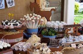 Wedding Reception Buffet Menu Ideas by Menu Ideas For Summer Wedding In Wild West Style Weddingelation
