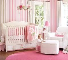 Baby Home Decor Baby Nursery Ideas Beauty Home Decor