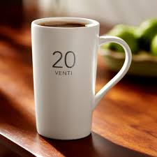 online buy wholesale large coffee mugs from china large coffee