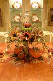 thanksgiving centerpieces 64 best thanksgiving ideas images on pinterest fall holiday