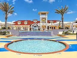 diamond beach resort vacation rental galveston vacayrx