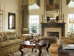 living room cute iving room curtain ideas beige furniture with