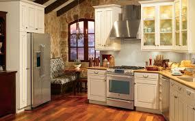 kitchen design visualiser ge kitchen design photo gallery ge appliances