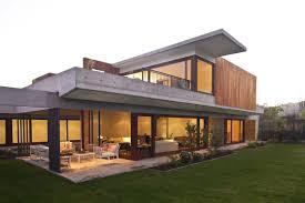 Amazing  Contemporary Home Designs Design Decoration Of - Modern contemporary home designs