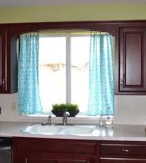 kitchen kitchen curtain ideas design within kitchen curtain