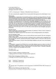 Sample Resume For Customer Service Representative Telecommunications by Engineering Rock Mechanics Volume1