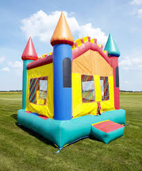 halloween bounce house world largest bouncy house tour dates america