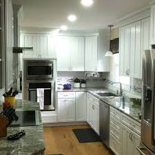 Kitchen Cabinets White Shaker Kitchen Lowes Kraftmaid Are Kraftmaid Cabinets Good Kraftmaid