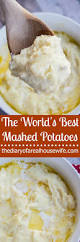 thanksgiving day meal ideas 25 best ideas about thanksgiving dressing recipe on pinterest