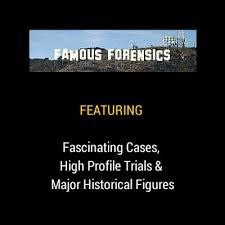images about Forensic science  fingerprints  crime scene on     CSols  Inc