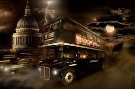 halloween city halloween bus london bootsforcheaper com