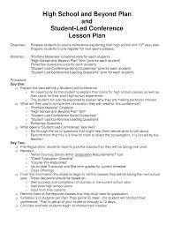 Resume Sample For Ojt Pdf by Teacher Assistant Resume Objective Free Resume Example And