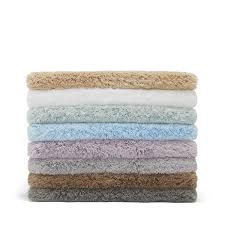 hudson park collection bedding bath u0026 dinnerware bloomingdale u0027s