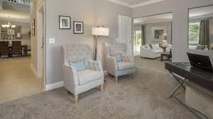 new home floorplan port st lucie fl baybury in port st lucie