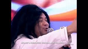Humorista Shaolin morre em Campina Grande, aos 44 anos   Folha ...