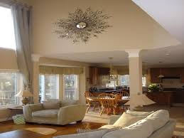 Dining Room Wall Decorating Ideas Delectable 50 Mirror Tile Dining Room Decorating Inspiration Of