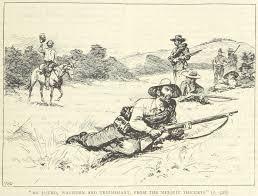 Battle of Goliad