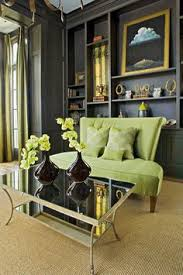 Green Sofa Living Room Ideas The Green Couch Diaries Inspiration Living Rooms And Room